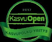 kasvupolku_yritys2017